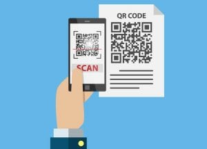 qr codes_file cover sheets