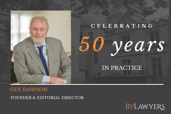 bylawyers_guy_dawson_50_years_legal_practice_founder