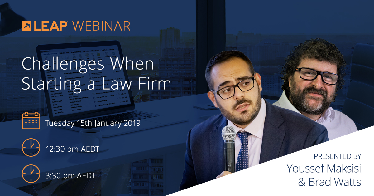 webinar-challenges-when-starting-a-law-firm